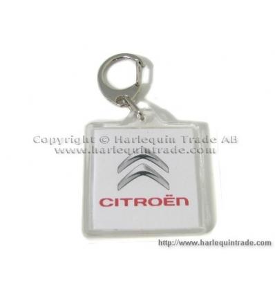 Nyckelring med krok - Import   tillverkning för promotion 070ed9a4b18d8