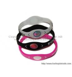 Balansarmband - Power balance bracelet