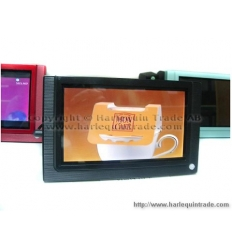Digital Signage Display - 7 inch