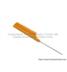 Hair dresser comb