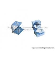 Magic Diamond Cube