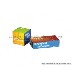 Micro Magic Cube