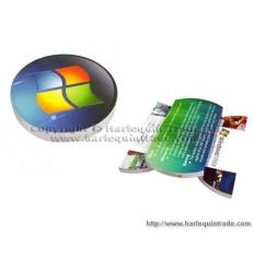 Magic Disk