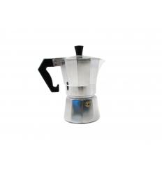 Espresso kokare