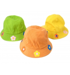 Childrens hat