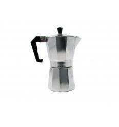 Espressokokare