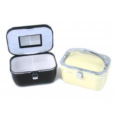 Mini makeup-låda