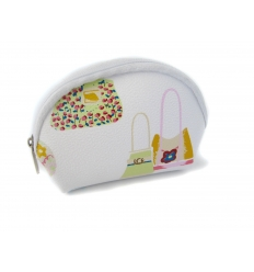 Childrens purse