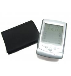 PDA med radio