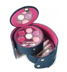 Makeup låda