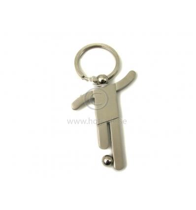 Nyckelring - Import   tillverkning för promotion 834ab66b7c999