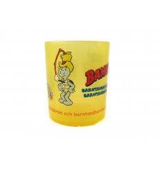 Childrens mug