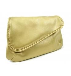 Small handbag