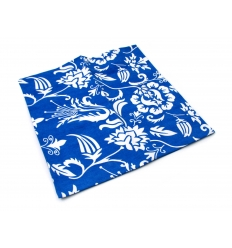 Pillow cover set of 2