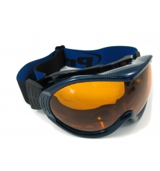 Ski glasses
