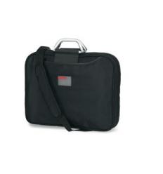 Congress bag