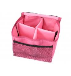 Scrapbook väska