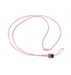 Mobile strap