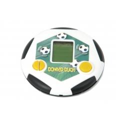 Mini LCD game -World soccer