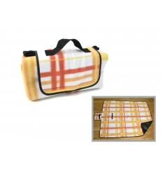 Picknick-filt