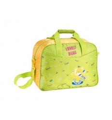 Väska för barn