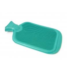 Varmvatten-flaska