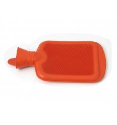 Varmvatten flaska