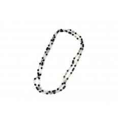 Halsband för damer