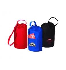Non-woven väska med tryck