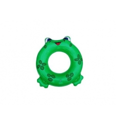 Swimming ring - frog