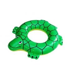 Swimming ring - turtle