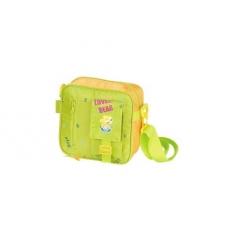 Handväska för barn
