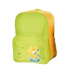Ryggsäck för barn