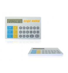 BMI Räknare