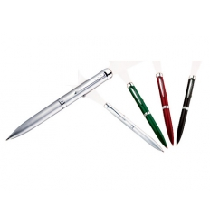 Logo projection pen