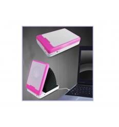 Högtalare för laptop