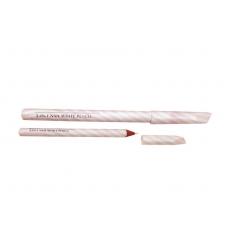 2 i 1 nagel penna