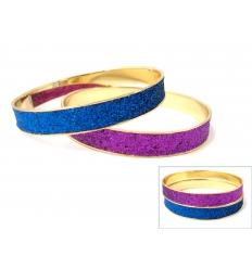 Glimrande armband