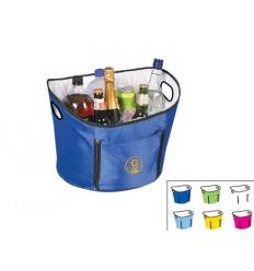 Cooler basket