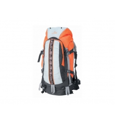 Bergsklättrings-ryggsäck
