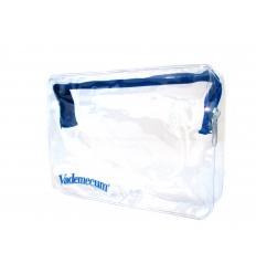 PVC kosmetik väska