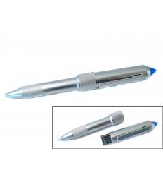 USB minne - Penna
