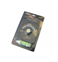 DVD/CD Cleaning kit