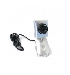 Webbkamera - fyrkantig