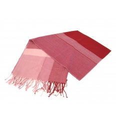 Cashmere-sjal