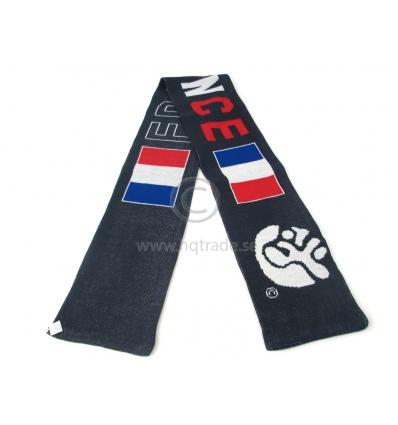 Fotboll halsduk - Import   tillverkning för promotion d17fc3d13a82d