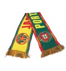 Fotbolls-halsduk