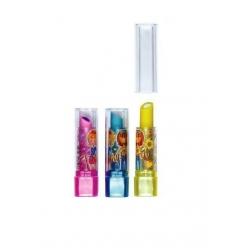 Lipstick eraser