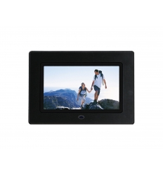 Digital photoframe - 9 inch