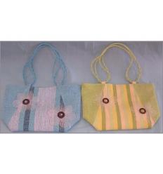 Paper handbag